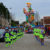 carnaval vogelwaarde 038