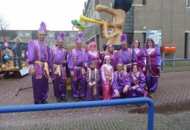 Carnaval 2017-(15)
