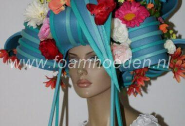 Flower_Fantasie