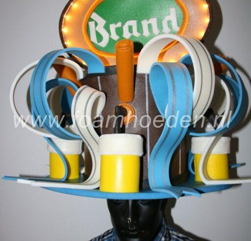 Beertender (1)