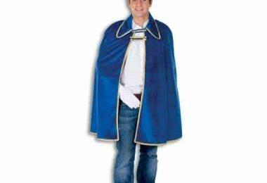 blauwe-prins-carnaval-cape-en-hoed