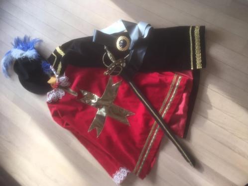 Musketier 2