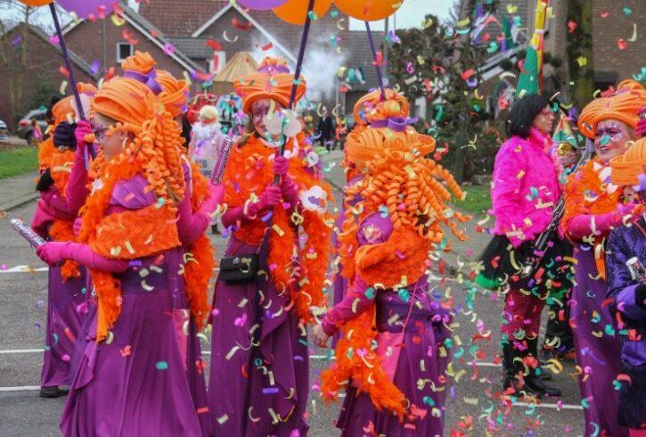 carnaval 2019 3
