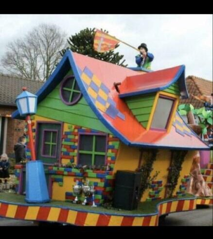 carnavalmarkt huisje 2019 2