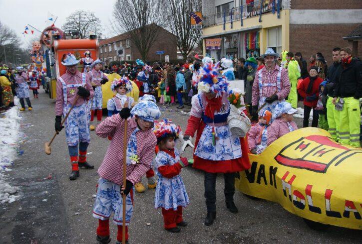 Hou van Holland 14 personen - Afbeelding5