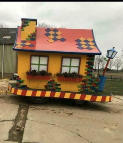 carnavalmarkt huisje 2019 1