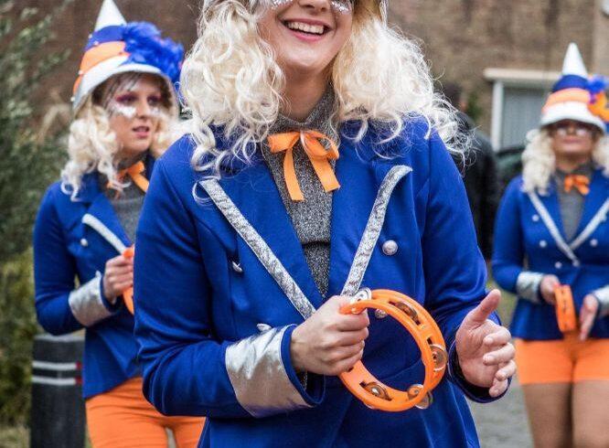 Carnavalspakken straatmuzikanten 2020 CVZ (8)