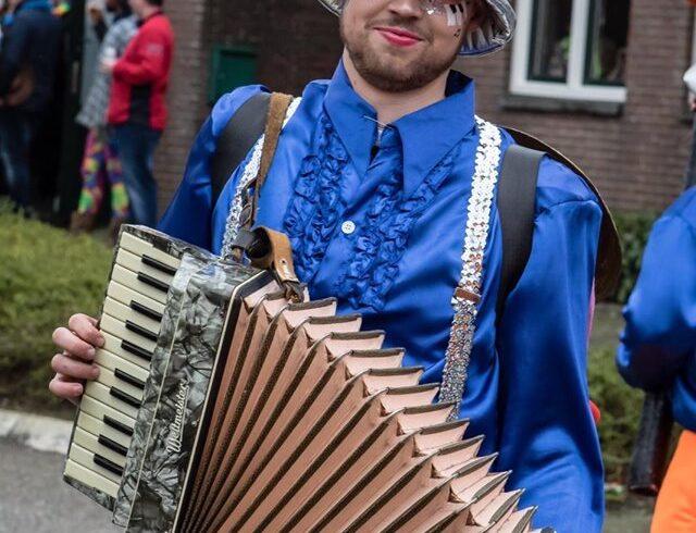 Carnavalspakken straatmuzikanten 2020 CVZ (2)