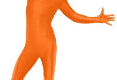 oranje-morphsuit-1