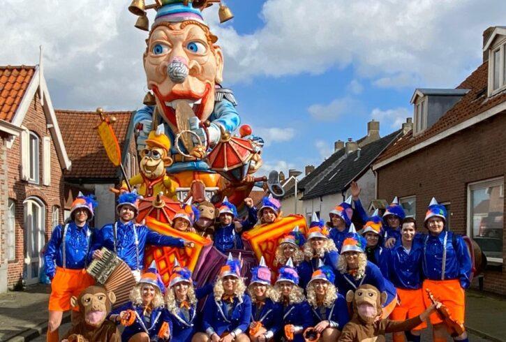 Carnavalspakken straatmuzikanten 2020 CVZ (7)