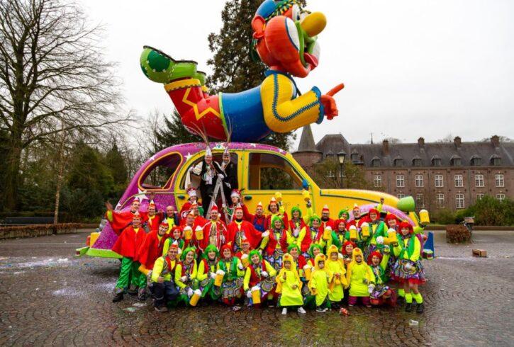 Gemerts Nieuwsblad 09