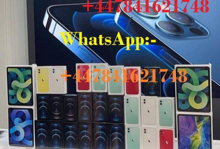 42041_itaivO8acc7CVe-wL_-egw1