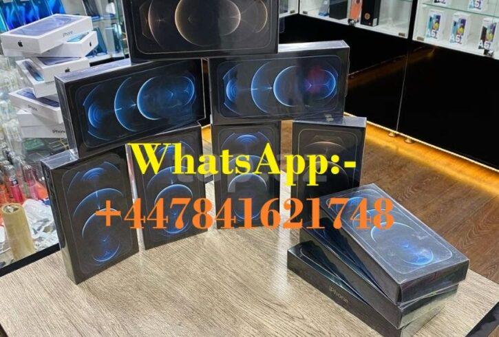 42041_itaivO8acc7CVe-wL_-egw