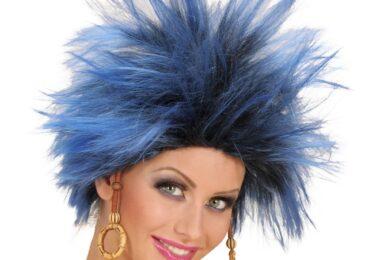 pruik-jane-fel-blauw